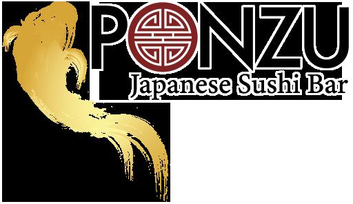 Ponzu-01